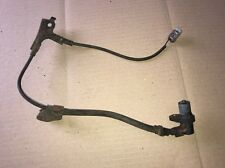 1999 - 2005 GENUINE LEXUS IS200 ABS SENSOR FRONT RIGHT FAST POST is 200