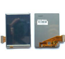 NEW FULL LCD With Touch for HP Ipaq 1940 Palm Z125