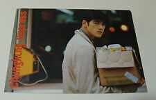 Chungking Express POSTCARD Hong Kong Drama Film Cinima Chinese Won Kar-Wai NEW