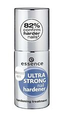 ESSENCE studio nails ultra strong nail hardener