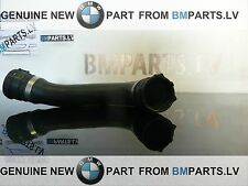 GENUINE BMW 3 E46 330D 330CD 330XD  M57N  COOLING SYSTEM WATER HOSES 11537787176