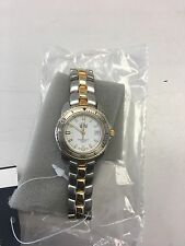 Sector 550 Ladies Swiss Made Watch