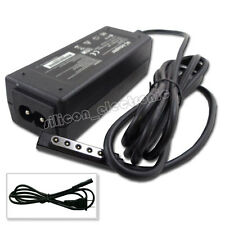 New 12V 3.6A AC Power Charger Adapter For Microsoft Surface 10.6 Windows 8 Pro