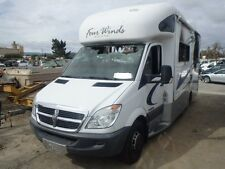 2007-2015 Four Winds Siesta Coach Chateau Citation Sprinter 5th Luggage Door
