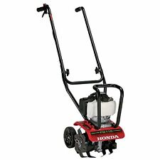 "Honda FG110K1AT 9"" Front Tine Tiller Brand New In Box"