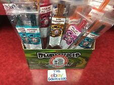 Blunteffects/Blunt effects Incense Sticks Hand Dipped Perfume Wands 6 Packs