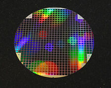 8 inch Silicon wafer  - Small image sensors
