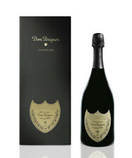 Dom Perignon 2006 Champagne in Gift Box 750ml