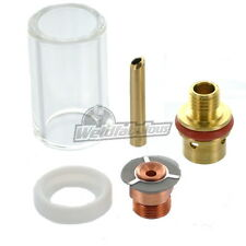 "CK D2GS332-P Gas Saver Kit for 3/32"" w/Pyrex Cup"