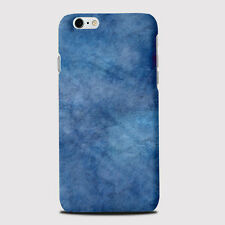 Marble Effect Colours Phone Case for IPhone HTC Samsung Sony LG Huawei