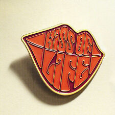 Kiss of Life 2 2004 by Supergrass *NO CASE DISC ONLY*