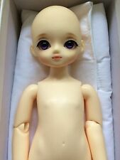 Leekeworld Limited Elf Leeke Sweet BJD ball jointed super dollfie doll Yo-sd
