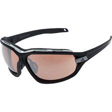 de12aedeac BBB Select Giftbox Glossy Frame 6 Lenses Sunglasses Set Bsg-43 White ...