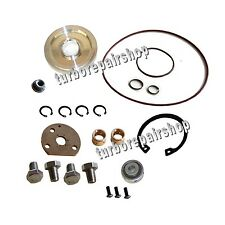 Turbo Rebuild Kit for Garrett TB25 Turbo 360 Thrust Bearing Dynamic Seal