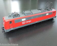 BR 150 111-3  DB Cargo    Ellok .. HO  Roco 63710   .#2259