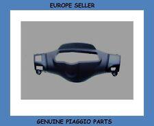 GILERA RUNNER 50 125 VX ST 200 VXR ST (Euro 3) GENUINE HANDLEBAR COVER