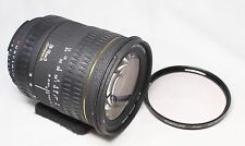Excellent++ Sigma 28-70mm F/2.8 EX Aspherical AF D for Nikon