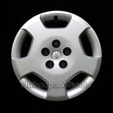 Pontiac G6 2005-2008 Hubcap - Genuine GM Factory OEM 16in Wheel Cover 5134