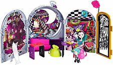 NEW Ever After High RAVEN QUEEN Way to Wonderland PLAYSET
