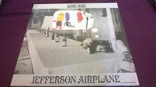 Jefferson Airplane ‎– More Head SEALED LP mint PAUL KANTNER