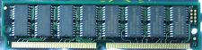 Siemens RA1632HDS 16MB 72pin Simm, Vintage Mac LC, anacardos, Quadra