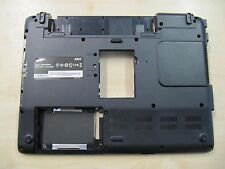 Samsung NP-R510 R510 R505 SA11 Base Plastic Bottom Case BA75-02023A BA81-04580A