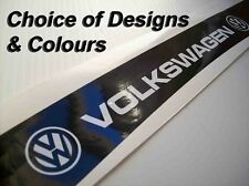 VW Sunstrip, Beetle, Golf, Lupo, Polo, GTI