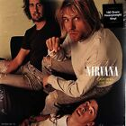 Nirvana - California Live 1991 (180g Heavyweight Vinyl LP) New & Sealed