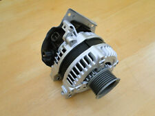 Honda CR-V III 2.0i   Accord VIII 2.0i Petrol NEW ALTERNATOR AHA007 104210-5370