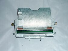 IER 577 Boarding Pass / Ticket Printer New Replacement Thermal Printer Head