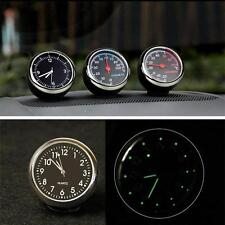 Quality Vehicle Car Auto Indicator Thermometer Temperature Meter Gauge
