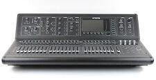 Midas M32 Digital Mixing Console Live & Studio Mixer M-32