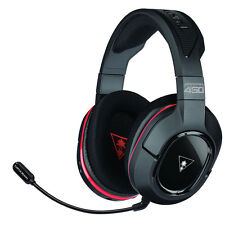 Turtle Beach EAR FORCE Stealth 450 Over-the-Ear Wireless Gaming Headset for PC