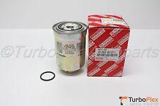 Toyota Diesel Fuel Filter for Diesel Engines 23303-64010 Genuine OEM