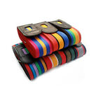 4.2m Suitcase Cross Luggage Strap Belt  for Travel  Baggage Secure Durable