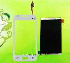 E- For Samsung Galaxy Trend 2 Lite SM-G318H Touch Screen Digitizer + LCD Display