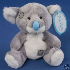"Me To You 4"" Blue Nose Friends Collectors Plush - GumGum the Koala # 20"
