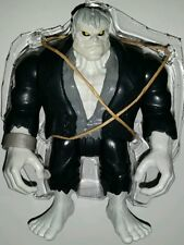 DC Justice League SOLOMON GRUNDY Figure Imaginext Fisher-Price Hero Squad
