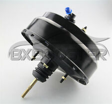 Brake Booster For TOYOTA LAND CRUISER 80series 95-98 FZJ80R 2 BOLTS  BB-134