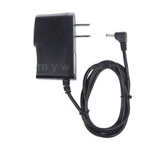 AC/DC Wall Power Adapter Charger Cord For Canon Vixia HF M40 HFM 40 Camcorder