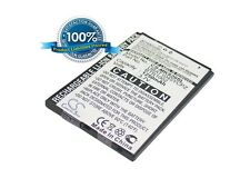 NEW Battery for Microsoft Kin Two BTR1002 Li-ion UK Stock