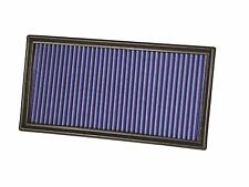 Kool Blue KP2434 Lifetime Washable High Flow Replacement Air Filter Mazda