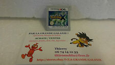 Jeu Vidéo Nintendo 3DS/2DS Pokemon X en loose VF XL Y Nintendo Game Freak RPG +7