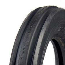 Reifen SPEEDWAY F2 5.50 -16 6 PR TT 3-RIB