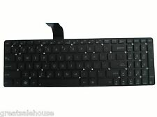 NEW US Keyboard For ASUS A55a A55V A55C A55N A55VM A55VD A55VJ A55VS A55XI A55DE