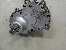 ARCTIC CAT F7 F6 F5 FIRECAT M SERIES SABERCAT DIAMOND DRIVE D/D 65-55  #5359