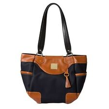 Miche Bag Misty Shell Demi Size. Free gift wrapping availble