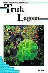 Diving and Snorkeling Guide to Truk Lagoon (Lonely Planet Diving and Snorkeling