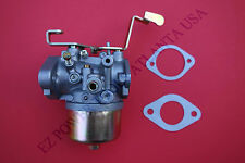 Robin EY40 Gas Engine Replacement Carburetor Assembly