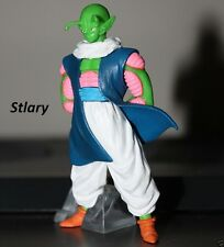 FIGURINE NAIL PICCOLO HG 23 DRAGON BALL Z DBZ FIGURA FIGURE gashapon